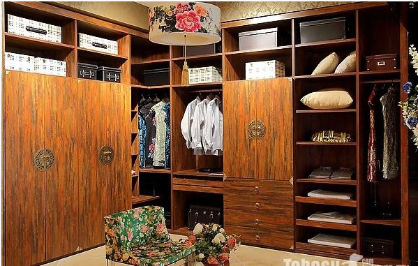 Мебель для спальни. 504