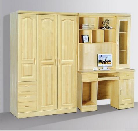 Мебель для спальни. 505