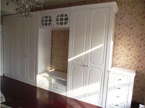 Мебель для спальни. 506
