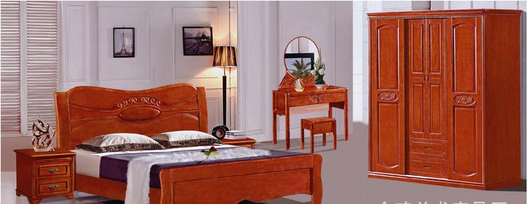 Мебель для спальни. 507