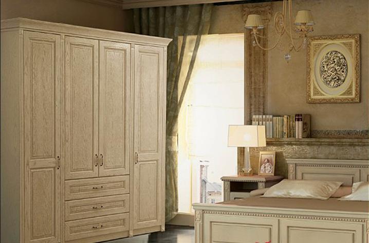 Мебель для спальни. 508