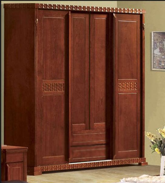 Мебель для спальни. 509