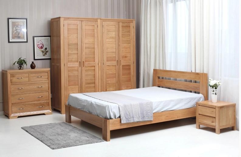 Мебель для спальни. 511