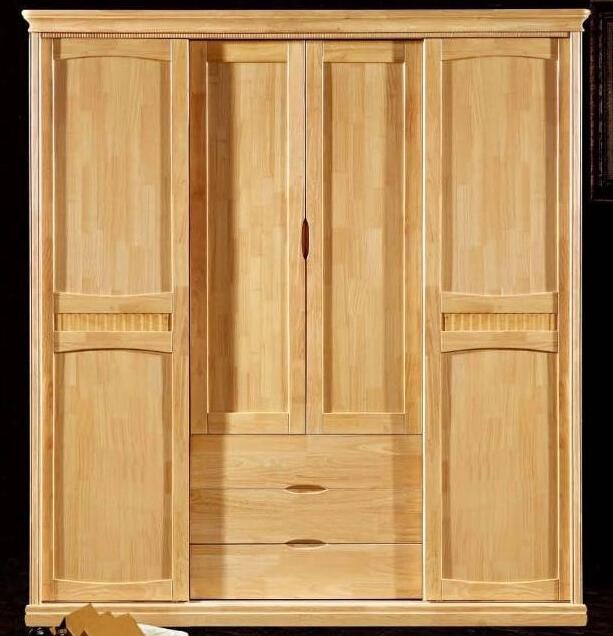 Мебель для спальни. 515