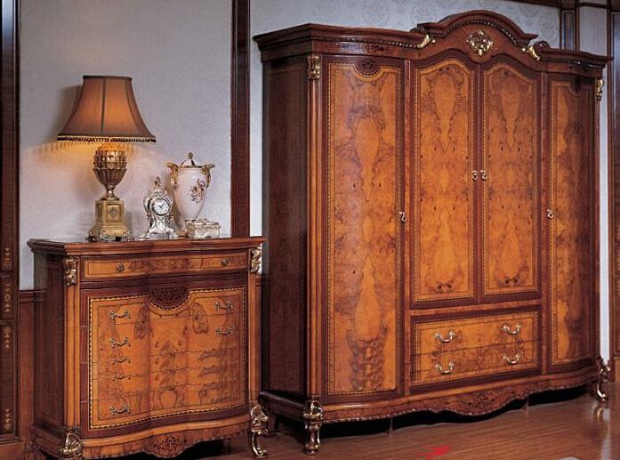 Мебель для спальни. 516