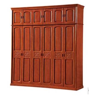 Мебель для спальни. 518