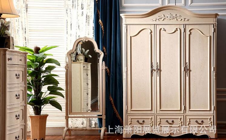 Мебель для спальни. 520