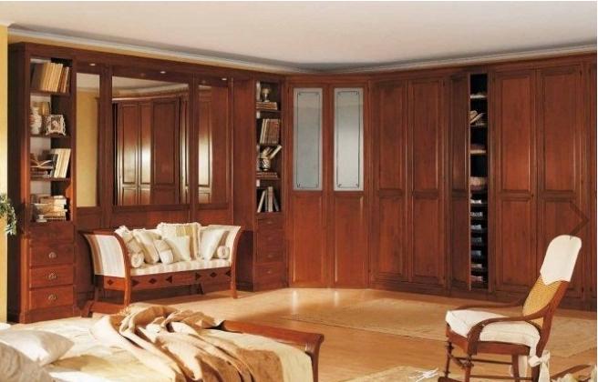 Мебель для спальни. 521