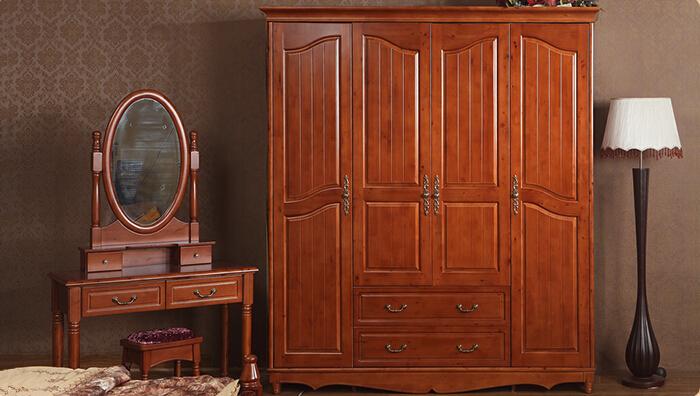 Мебель для спальни. 523