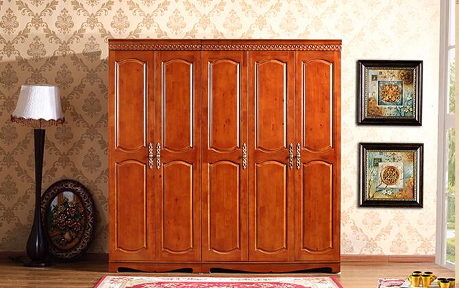 Мебель для спальни. 524
