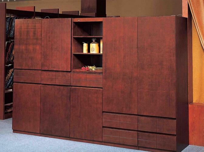 Мебель для спальни. 527