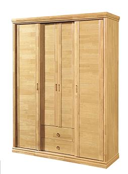 Мебель для спальни. 528