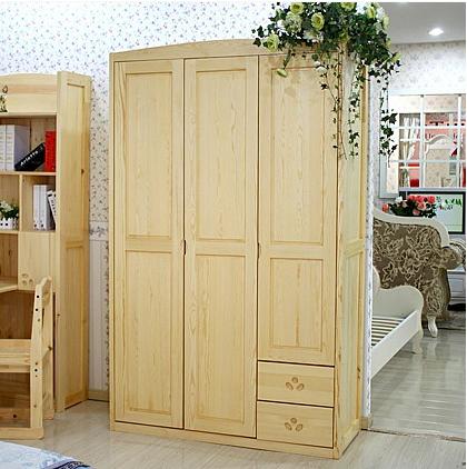 Мебель для спальни. 529