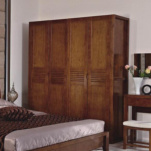 Мебель для спальни. 530