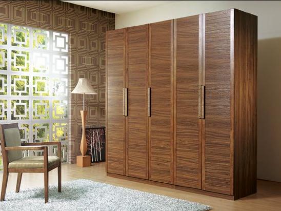 Мебель для спальни. 531