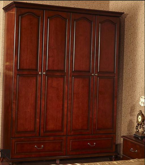 Мебель для спальни. 532