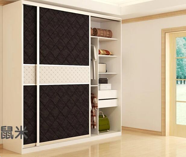 Мебель для спальни. 533