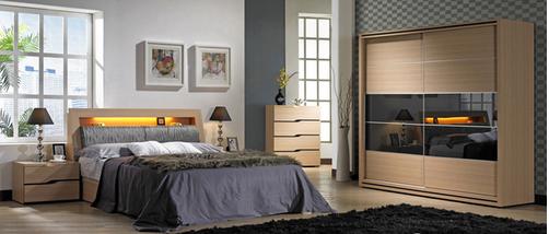 Мебель для спальни. 534