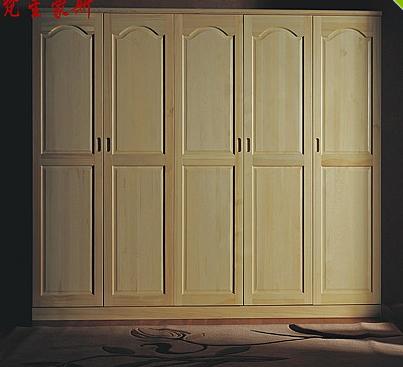 Мебель для спальни. 535