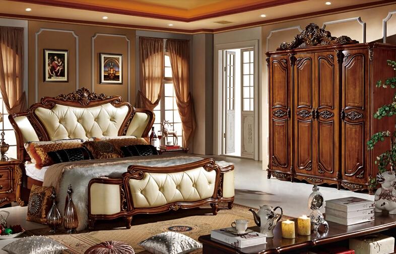 Мебель для спальни. 538