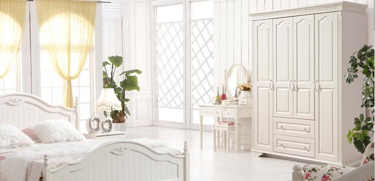 Мебель для спальни. 545