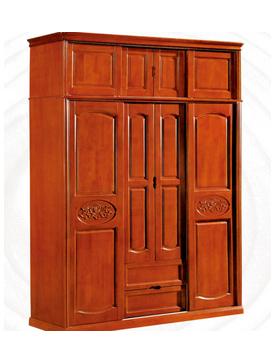Мебель для спальни. 549