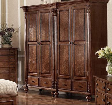 Мебель для спальни. 551