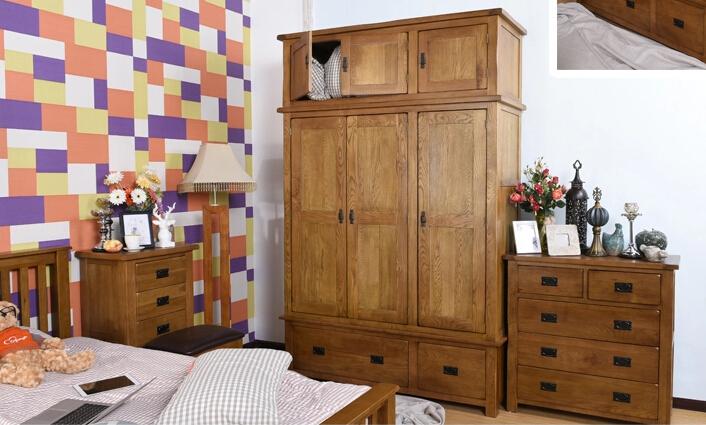 Мебель для спальни. 555
