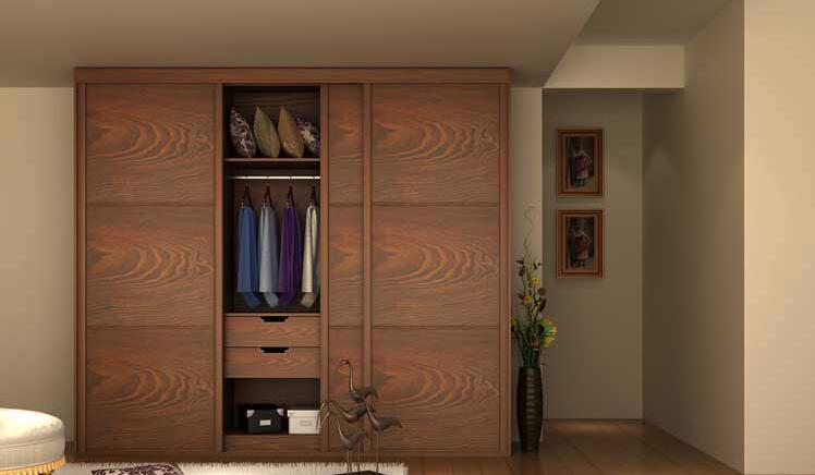 Мебель для спальни. 556