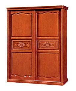 Мебель для спальни. 557