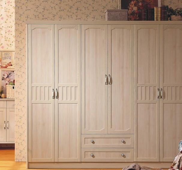 Мебель для спальни. 558
