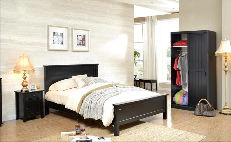 Мебель для спальни. 559