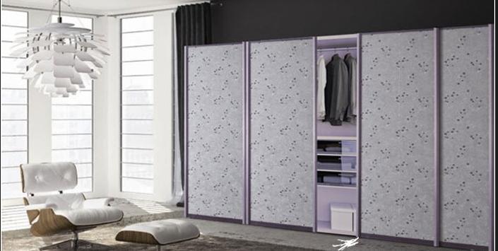 Мебель для спальни. 560