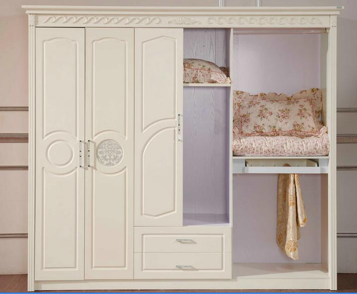 Мебель для спальни. 565