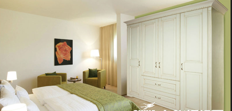Мебель для спальни. 567