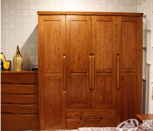 Мебель для спальни. 568