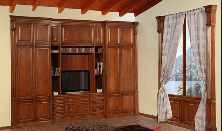 Мебель для спальни. 573