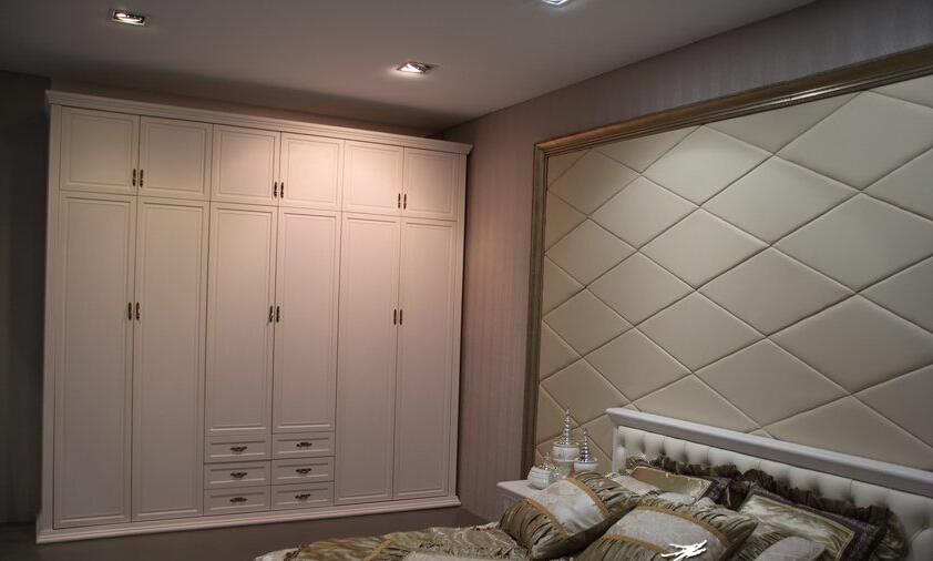 Мебель для спальни. 577