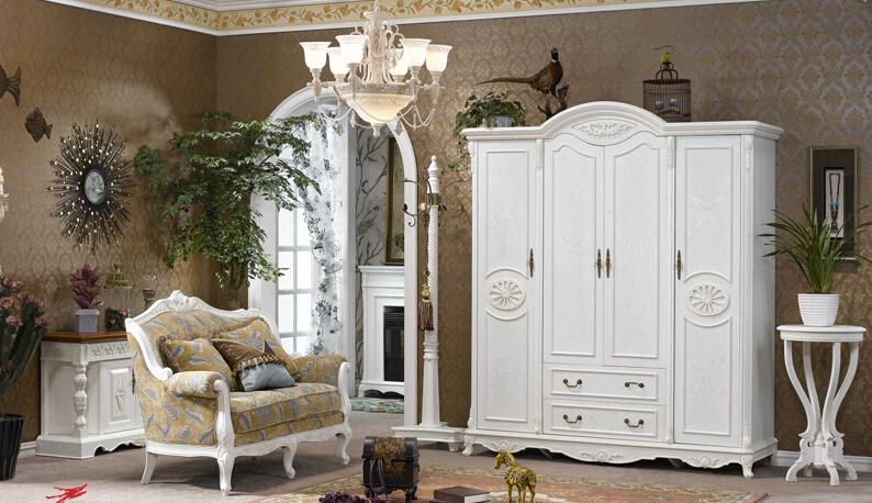 Мебель для спальни. 579