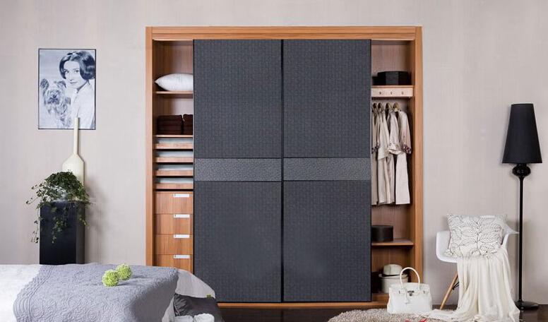 Мебель для спальни. 581