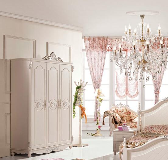 Мебель для спальни. 582