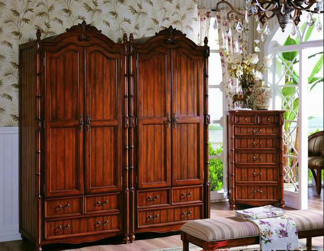 Мебель для спальни. 583