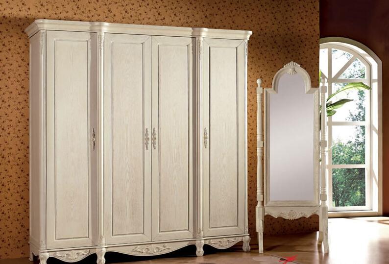 Мебель для спальни. 584
