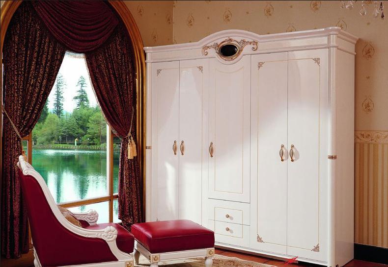 Мебель для спальни. 585