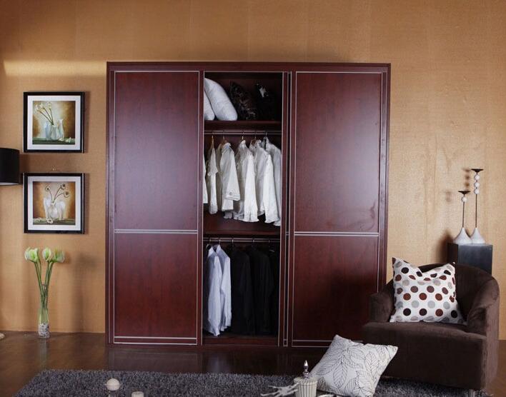 Мебель для спальни. 592