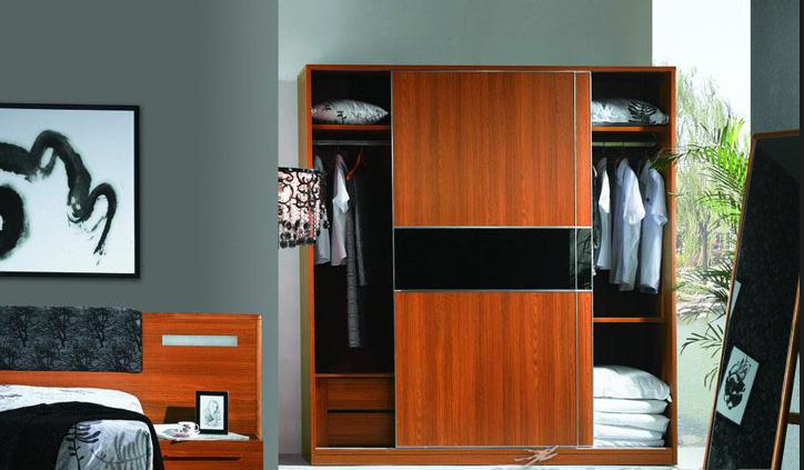 Мебель для спальни. 593