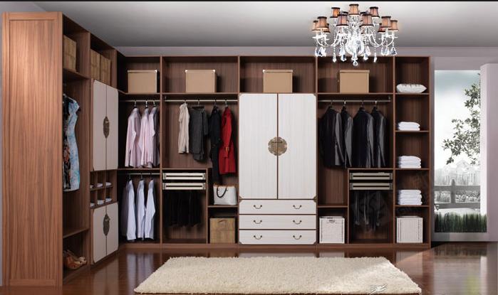 Мебель для спальни. 601