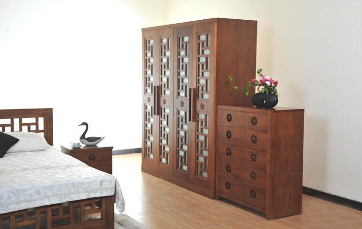 Мебель для спальни. 605