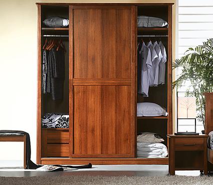 Мебель для спальни. 617