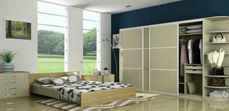 Мебель для спальни. 628